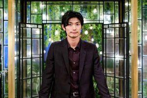 Tang lễ của Haruma Miura được tổ chức riêng tư