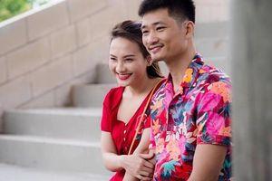 Bảo Thanh trải lòng về 10 năm hôn nhân: lấy chồng, sinh con khi đang còn đi học