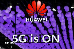 Ngôi vương 5G của Huawei ở Đông Nam Á đang bị lung lay!