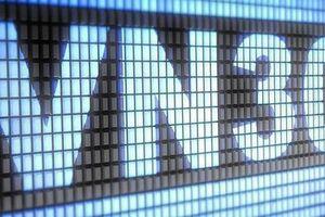 Review VN30 tháng 7: CTD và BVH bị loại, thêm mới KDH và TCH