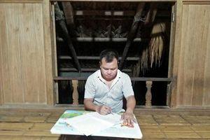 Gần 600 cán bộ dân số ở Thanh Hóa lao đao vì mất việc làm