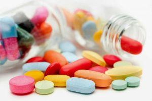 Ngành dược phẩm phát minh Việt Nam nhiều tiềm năng