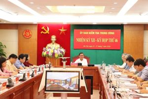Ngày 20/7: Đề xuất khai trừ Đảng nguyên Phó Chủ tịch UBND TP Hồ Chí Minh; vàng vượt ngưỡng 51 triệu đồng/lượng