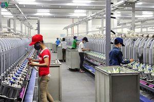 Đào tạo nghề ở Quảng Ninh chưa đủ đáp ứng nhu cầu thực tiễn