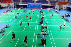 Nhiều hoạt động thể thao đặc sắc sắp diễn ra tại Quảng Ninh