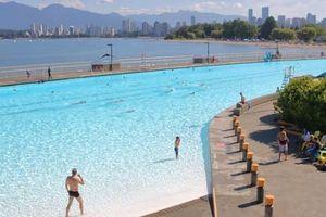 13 điểm bơi lội ấn tượng nhất thế giới khiến bạn phải 'quên lối về'