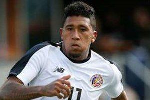 Báo Costa Rica để lộ 2 hợp đồng bí mật của CLB TP.HCM