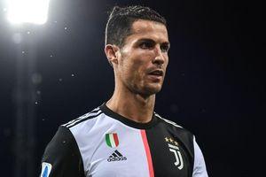 Juventus thống trị Italy nhờ trọng tài như thế nào?