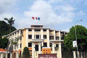 Mua sắm ô tô tại Điện lực Sơn La: AHCOM Long Biên trúng thầu đã đúng quy định pháp luật?