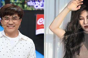 Showbiz 21/7: MC Đại Nghĩa tổ chức mổ mắt từ thiện, Hương Tràm tự nhận là 'bạn tồi'