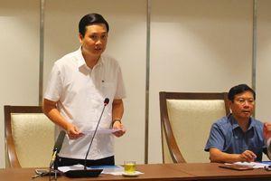Hà Nội: Gần 150 tỷ đồng thăm hỏi, tặng quà cho người có công