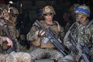 Nghị sỹ Mỹ chỉ trích dự định rút quân đội khỏi Hàn Quốc là 'vô trách nhiệm'