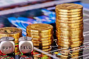 Giá vàng thiết lập mặt bằng mới, chuyên gia phân tích về khả năng giá còn tiếp tục tăng?