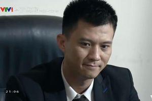 'Lựa chọn số phận' tập 25: Ông Lộc ngăn cấm tình yêu của Trang và Cường sau vụ tai nạn