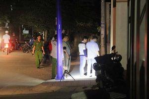 Hà Nội: Quản lý quán karaoke bị đánh tử vong vì... đòi 'tiền bo' cho tiếp viên