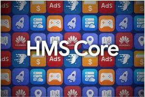 Huawei tổ chức cuộc thi đổi mới ứng dụng giải thưởng lên đến 1 triệu USD