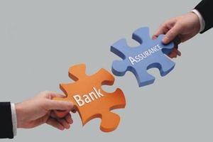 Vietnam Report: 'Bancassurance sẽ ngày càng nóng và thu hút nhiều khoản đầu tư lớn'