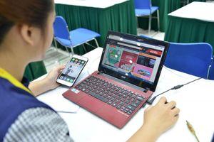 Ngày mua sắm trực tuyến ASEAN sẽ diễn ra vào 8/8