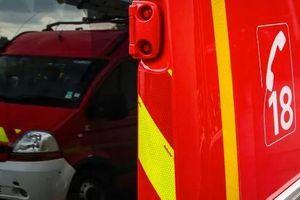 Tai nạn giao thông nghiêm trọng trên cao tốc Pháp, 5 trẻ em tử vong