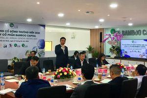 Bamboo Capital (BCG) đẩy mạnh cuộc chơi bất động sản