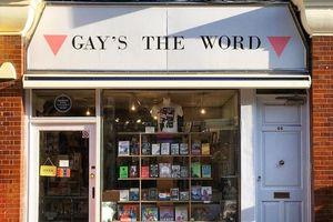 8 hiệu sách là điểm hẹn, kết nối cộng đồng LGBT trên thế giới