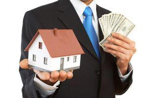 Giao dịch bất thành, tiền đặt cọc xử lý thế nào?