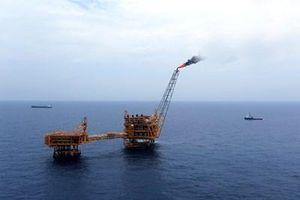 Cánh cửa mới cho phát triển năng lượng quốc gia