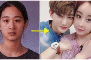 Chiêu kéo dài thanh xuân 'níu' chồng trẻ kém 18 tuổi của hoa hậu Hàn