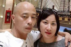 Giám đốc Trung tâm dịch vụ đấu giá tài sản tỉnh Thái Bình bị Dương Đường đe dọa nên buộc phải sai phạm?