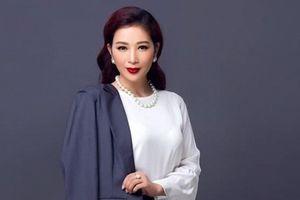 Showbiz 22/7: Á hậu Thu Hương tuyên bố kiện người tung tin đồn thất thiệt