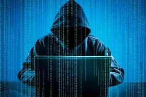 Mỹ cáo buộc hacker Trung Quốc đánh cắp thông tin về vắc-xin ngừa Covid-19