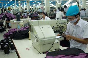 Doanh nghiệp nâng cao chất lượng sản phẩm, tiết giảm chi phí nhờ Hệ thống LEAN