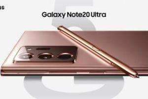 Galaxy Z Fold 2 và Z Flip 5G sẽ có giá bán tương đương với các phiên bản tiền nhiệm