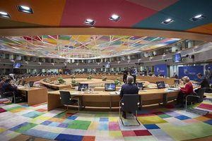Các nước EU kỳ vọng vào 'Kế hoạch Marshall' mới của châu Âu