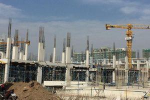 TP Hồ Chí Minh ngăn chặn tình trạng xây nhà không phép, trái phép