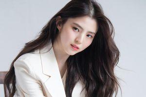 Sau phốt mẹ ruột lừa tiền, 'tiểu tam' Han So Hee bị bạn bè tiết lộ tính cách thật