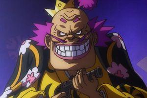 One Piece: Orochi và 4 kẻ độc ác mà fan căm ghét nhất