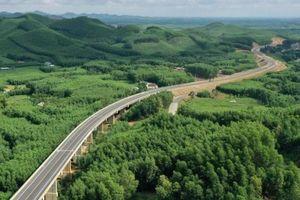 5 ứng viên lọt vòng đấu thầu cao tốc Nha Trang - Cam Lâm