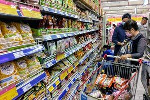 3 động lực thúc đẩy tăng trưởng doanh số ngành hàng tiêu dùng nhanh hậu Covid-19