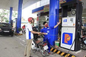 Petrolimex Hà Giang: 6 tháng nộp ngân sách nhà nước gần 119 tỷ đồng