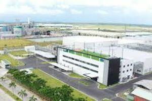 Hiệu quả hoạt động thu hút đầu tư trực tiếp nước ngoài tại các khu công nghiệp tỉnh Bà Rịa - Vũng Tàu