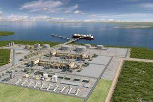 Bài 2: Phát triển điện khí LNG ở Việt Nam - Cơ hội và thách thức