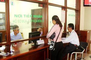 Khánh Hòa: Doanh nghiệp nợ thuế gần 1.300 tỷ đồng