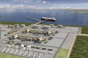 Phát triển điện khí LNG ở Việt Nam: Cơ hội và thách thức
