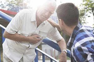 Để phòng ngừa đột quỵ, bạn cần thực hiện các phương pháp này mỗi ngày