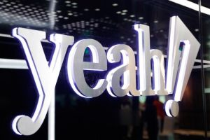 Tập đoàn Yeah1 (YEG), 6 tháng đầu năm thoát lỗ nhờ thu nhập khác