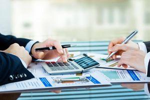 31 triệu cổ phiếu SmartInvest chính thức giao dịch trên UPCoM