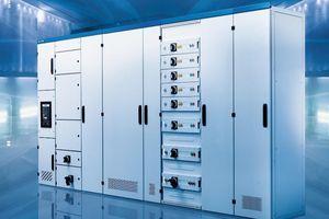 Eaton mở rộng mạng lưới phân phối tại Việt Nam