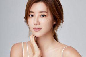 Park Han Byul tủi hổ rời Seoul, tạm ngưng nghiệp diễn sau bê bối của chồng