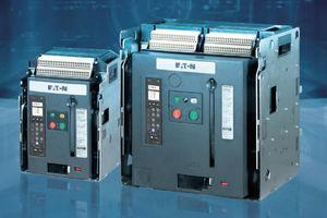 Eaton hỗ trợ các giải pháp nâng cao hiệu quả sử dụng nguồn năng lượng